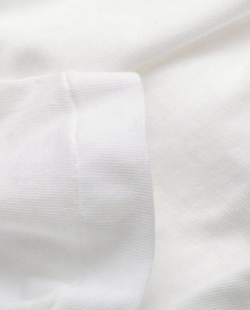 merz_b_schwanen_t_shirts_1950s_white_2