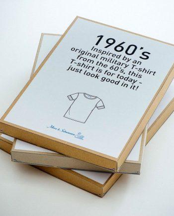 merz_b_schwanen_t_shirts_1960s