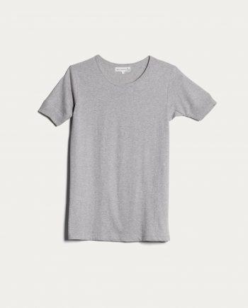 merz_b_schwanen_t_shirts_1960s_grey_mel