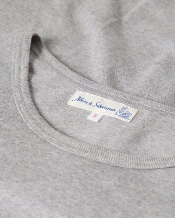 merz_b_schwanen_t_shirts_1960s_grey_mel_1