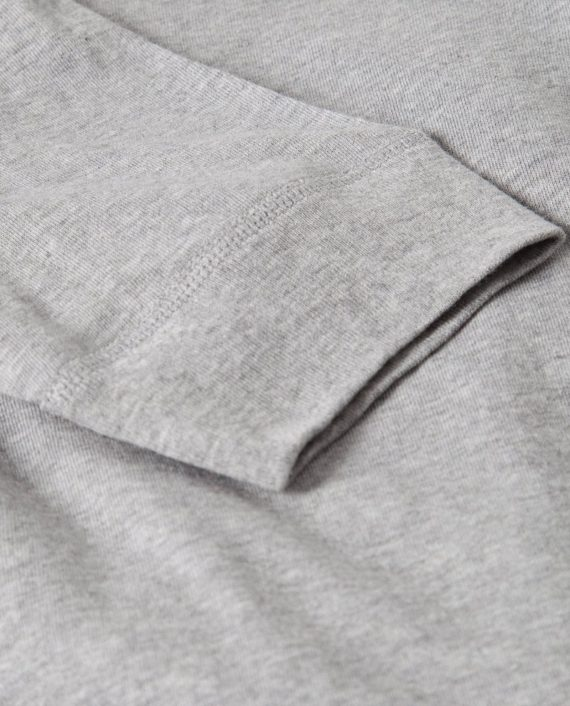 merz_b_schwanen_t_shirts_1960s_grey_mel_2