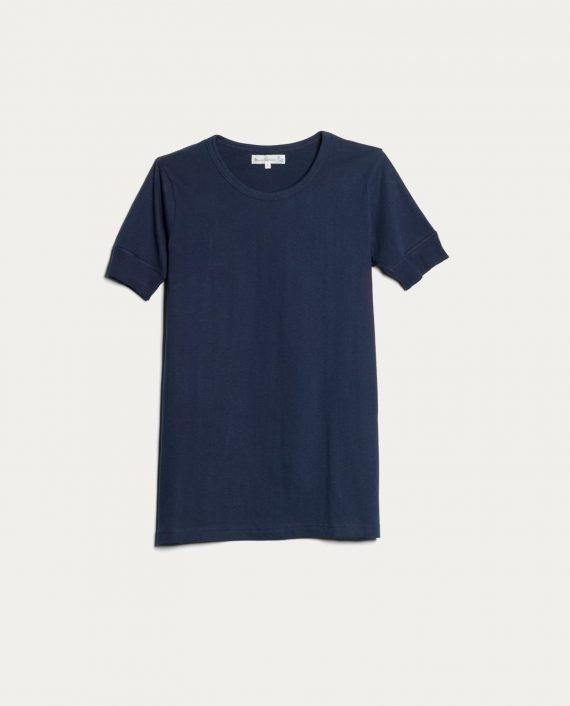 merz_b_schwanen_t_shirts_1960s_ink_blue
