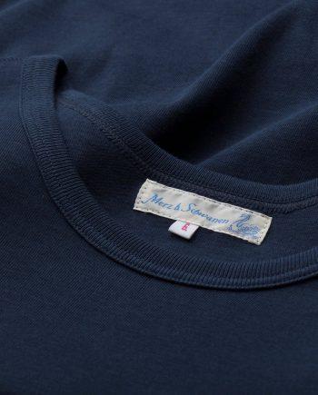 merz_b_schwanen_t_shirts_1960s_ink_blue_1