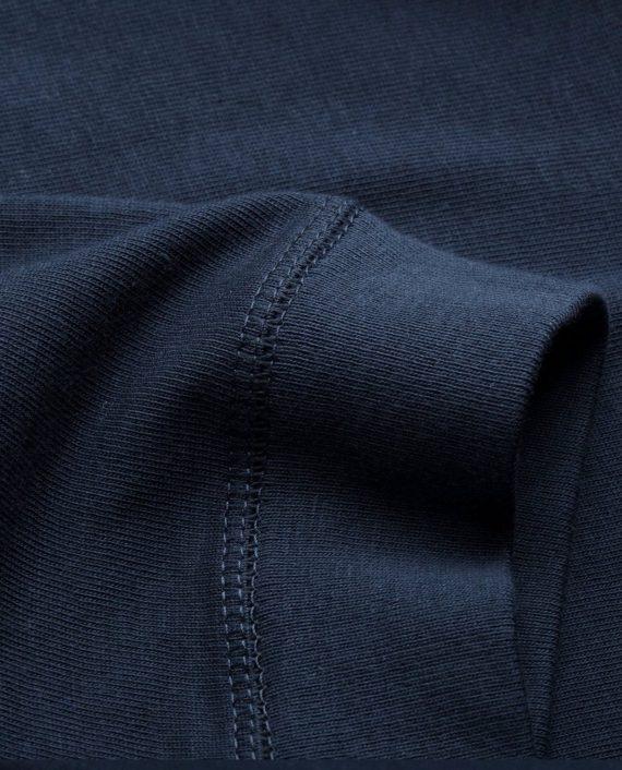 merz_b_schwanen_t_shirts_1960s_ink_blue_2