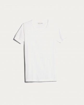 merz_b_schwanen_t_shirts_1960s_white