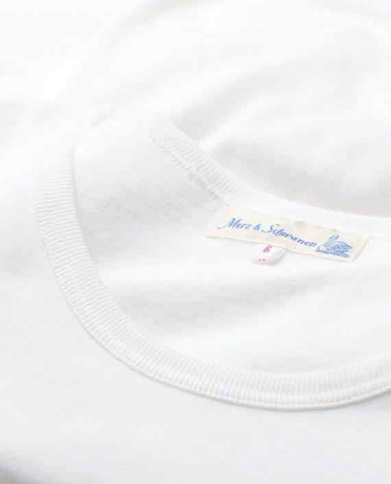 merz_b_schwanen_t_shirts_1960s_white_1