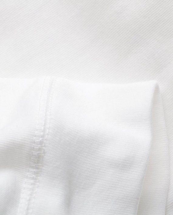 merz_b_schwanen_t_shirts_1960s_white_2