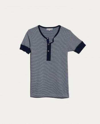 merz_b_schwanen_tee_shirt_227_henley_short_sleeve