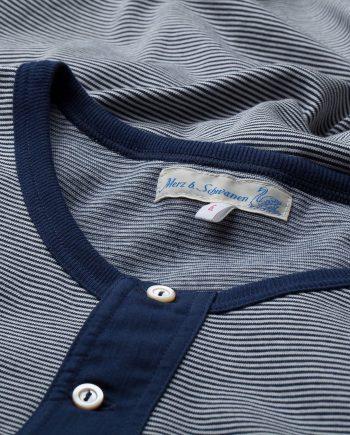 merz_b_schwanen_tee_shirt_227_henley_short_sleeve_1