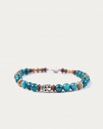 tonsor_cie_bracelet_perles_combo_1