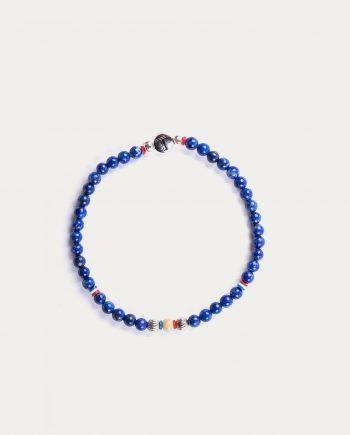 tonsor_cie_bracelet_petites_perles_lapis