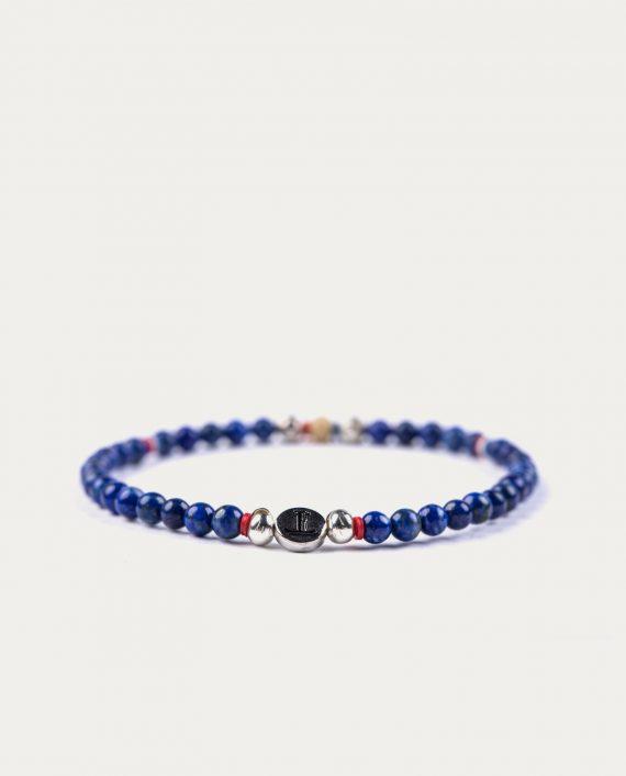 tonsor_cie_bracelet_petites_perles_lapis_1