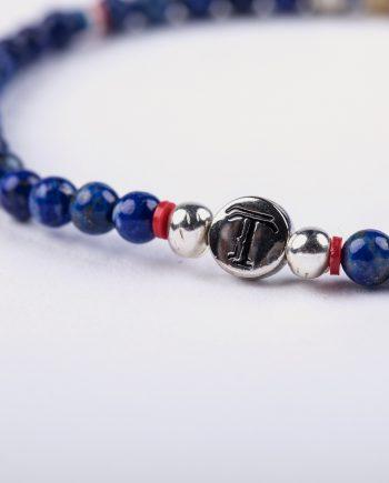 tonsor_cie_bracelet_petites_perles_lapis_2