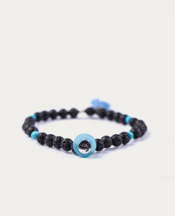tonsor_cie_bracelet_pierre_de_lave_bouton_bleu_1