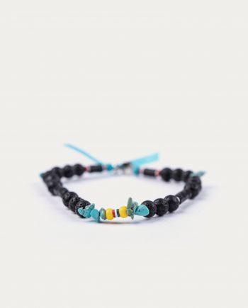 tonsor_cie_bracelet_pierre_de_lave_turquoise_ruban_bleu_4