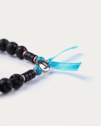 tonsor_cie_bracelet_pierre_de_lave_turquoise_ruban_bleu_6