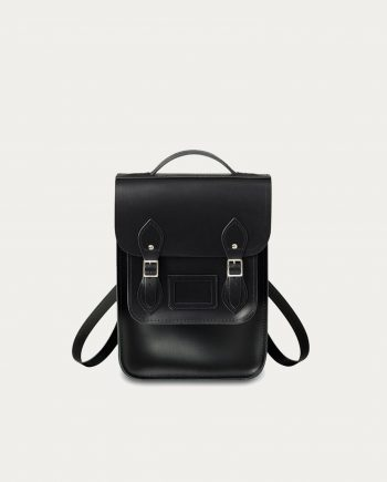 tonsor_cie_the_cambridge_satchel_company_backpack_black