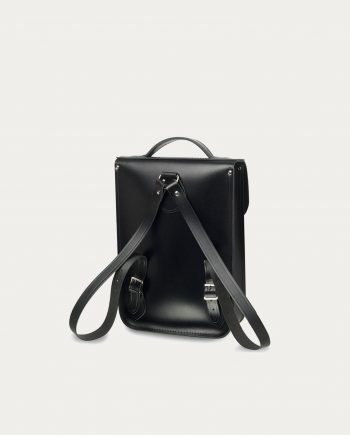 tonsor_cie_the_cambridge_satchel_company_backpack_black_1