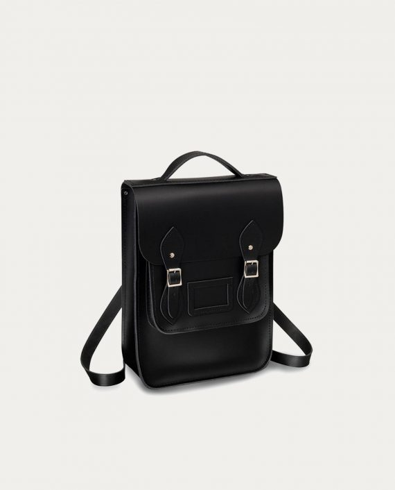 tonsor_cie_the_cambridge_satchel_company_backpack_black_3