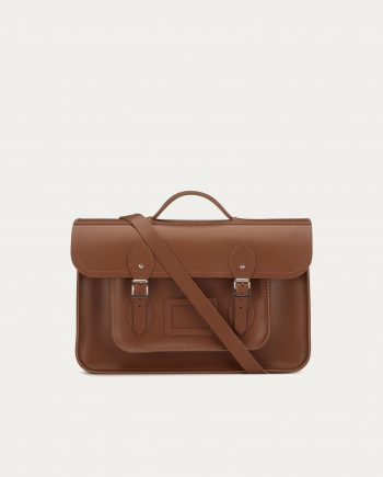 tonsor_cie_the_cambridge_satchel_company_batchel_brown
