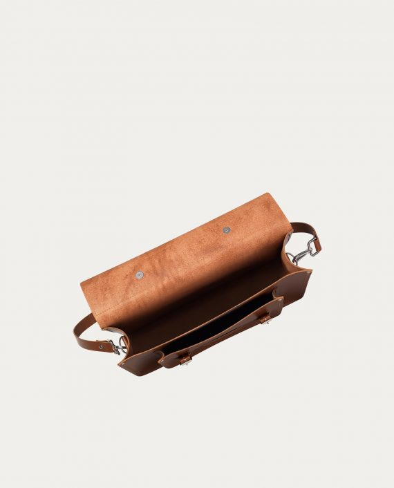tonsor_cie_the_cambridge_satchel_company_batchel_brown_2