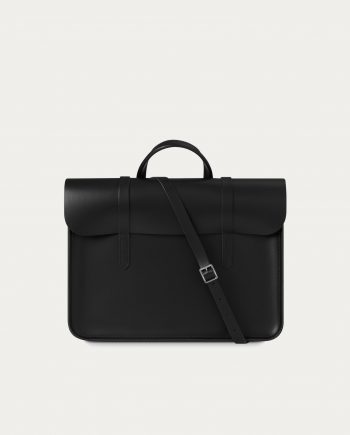 tonsor_cie_the_cambridge_satchel_company_folio_black