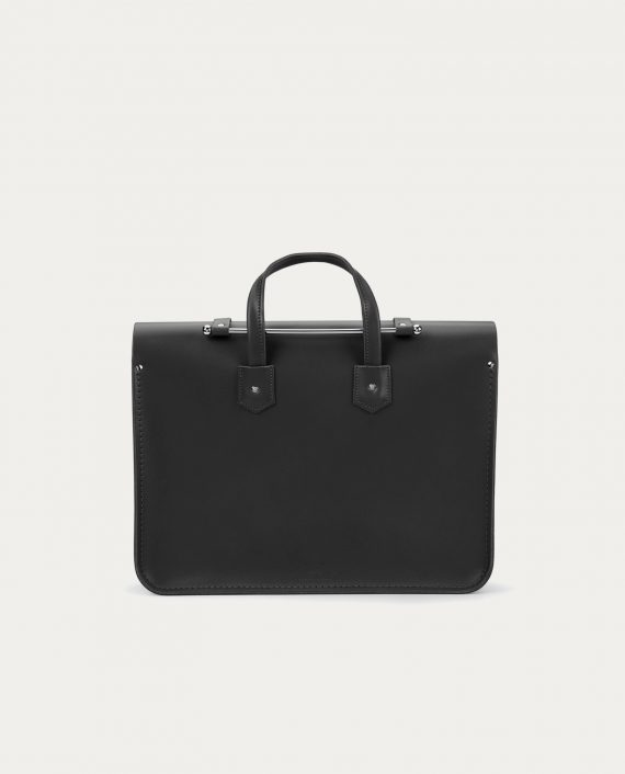 tonsor_cie_the_cambridge_satchel_company_folio_black_1