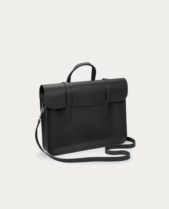 tonsor_cie_the_cambridge_satchel_company_folio_black_3
