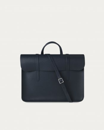tonsor_cie_the_cambridge_satchel_company_folio_navy_saffiano