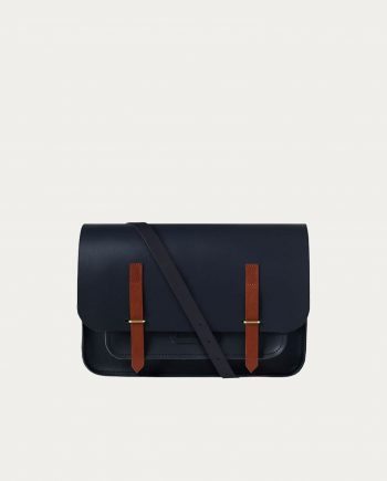 tonsor_cie_the_cambridge_satchel_company_new_bridge_closure_navy