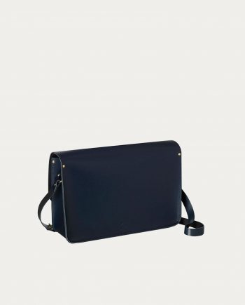 tonsor_cie_the_cambridge_satchel_company_new_bridge_closure_navy_1