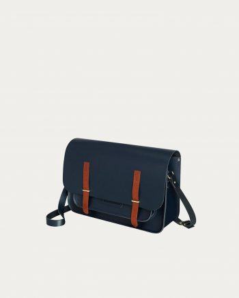tonsor_cie_the_cambridge_satchel_company_new_bridge_closure_navy_3