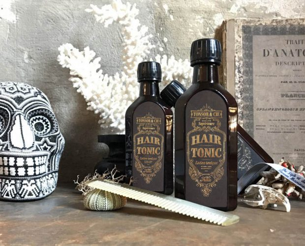 Tonsor_cie_baume_hair_tonic_lotion_cheveux_soins_shampoing