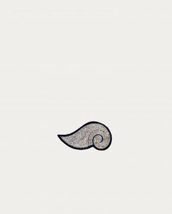 Macon_lesquoy_broche_vague_argent