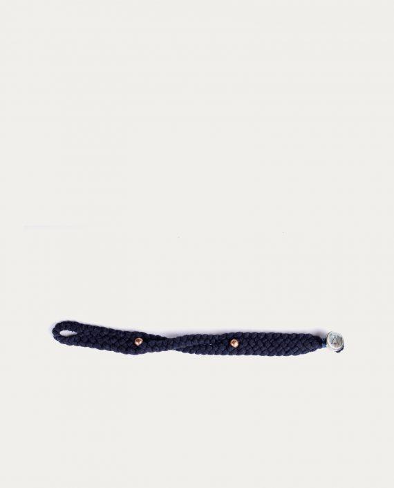 el_guerrero_bracelet_tresse_bleu_1