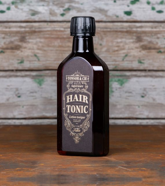 hair_tonic_beauty_shot_tonsor_cie