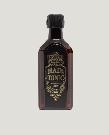 hair_tonic_tonsor