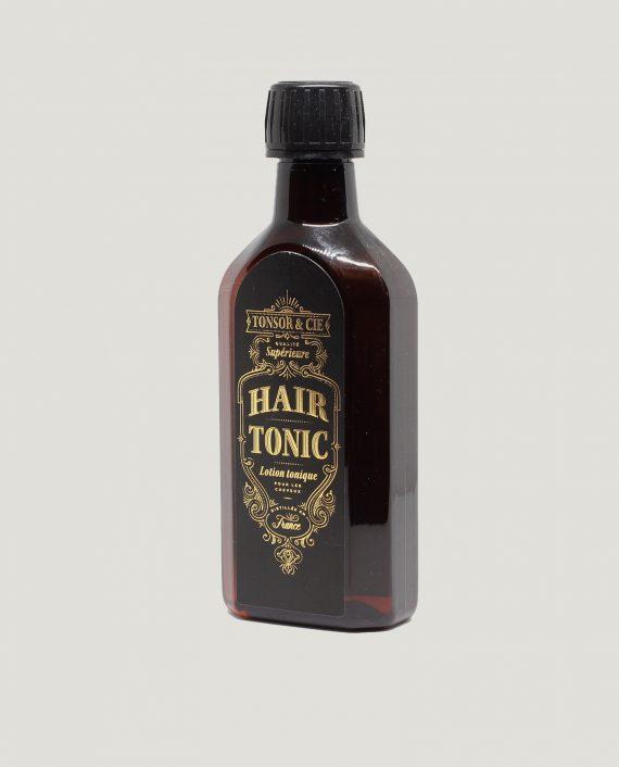 hair_tonic_tonsor2