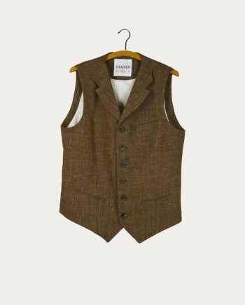 hansen_gilet_william_cognac