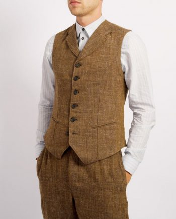 hansen_gilet_william_cognac_1