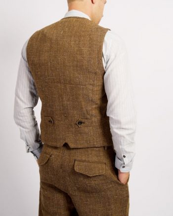 hansen_gilet_william_cognac_12