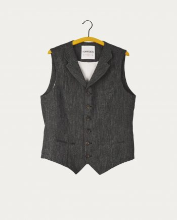 hansen_gilet_william_navy