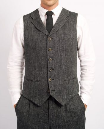 hansen_gilet_william_navy_1