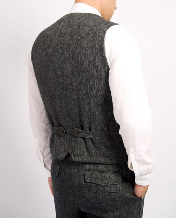 hansen_gilet_william_navy_2