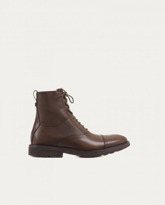 leon_flam_bottines_cap_juby_marron_1