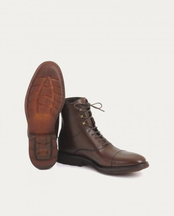 leon_flam_bottines_cap_juby_marron_2