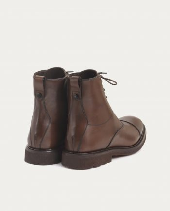 leon_flam_bottines_cap_juby_marron_3