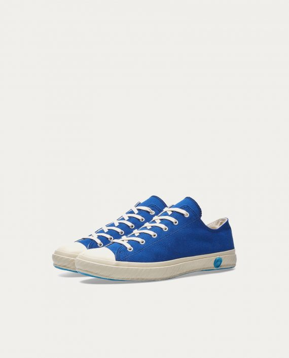 shoes_like_pottery_01jp_low_sneaker