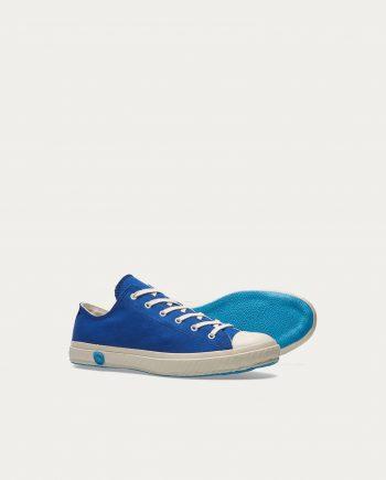 shoes_like_pottery_01jp_low_sneaker_1
