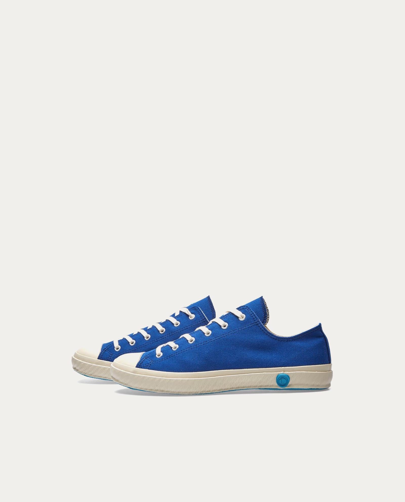 shoes_like_pottery_01jp_low_sneaker_2